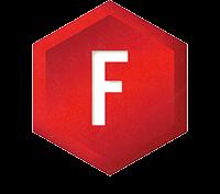 Zertifikat Feinschmecker